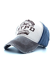 Golf Outdoor Sports Baseball Cap Visor Cap