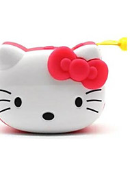 hello kitty bluetooth speaker kt geluidskaart speakers, kat cartoon auto