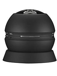 fournitures automobile portable conduit étanche extérieur haut-parleur sans fil Bluetooth