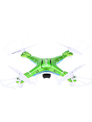 JJRC H5P Quadcopter With 2.0MP Camera HD 2.4G 4CH 6Axis With 1100mAh Battery Drone