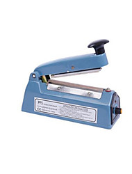 Hand Press Plastic Film Sealing Machine(Production Capacity: 20Times / Min)