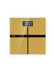 два десятичная точность электронных весов, массы тела