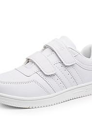 ДЕВУШКА-Кеды(Белый) -Удобная обувь