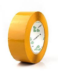 pas cher bande beige largeur 4.5cm 2.2cm chair ruban adhésif papier d'étanchéité