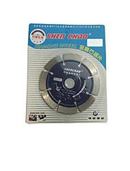 алмазный отрезной диск (максимальная скорость линии: 3400 (РМП))