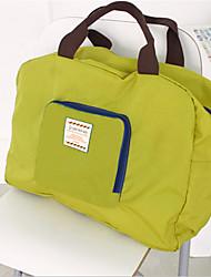 compras nylon ombro saco saco de viagem