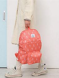 pliage sac à dos pour hommes et femmes sac à dos des étudiants de Voyage en plein air portables ultra imperméable à l'eau