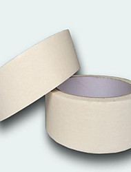 Write Beige Masking Tape Masking Paper Automotive Paint Masking Masking Tape Wrapped Post A Ten Pack