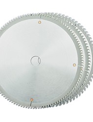 Saw Blade for Aluminum