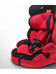 GANEN Child Safety Seat Baby Car Seat For 9 Months -12 Years