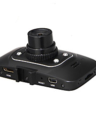 "Novatek Chip 2.7"" 140 Degree 5M CMOS 1080P 30FPS Car DVR Camcorder Recorder GS8000L"