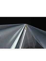 покрытие автомобиля / автомобиль одежда / водонепроницаемый / защиты от солнца / анти наклейки царапины / анти руб / тело