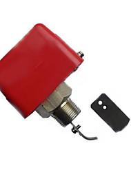 Feuerlöschausrüstung, Wasserdurchflussanzeige HFS - 25 Strömungswächter