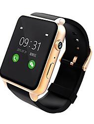 0001 Keine SIM-Kartenslot Bluetooth 3.0 Bluetooth 4.0 iOS Android Freisprechanlage Media Control Nachrichtensteuerung Kamera Kontrolle