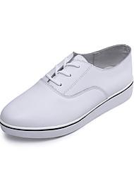 chaussures pour femmes styles de la saison des matériaux catégorie occasion de performance supérieure de couleur accents de type talon