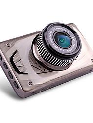 reisender Datenrecorder / Nachtsicht / Zyklus Video / Bewegungserkennung / Weitwinkel / hd