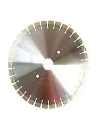 Diamond Saw Blade (4 * 350 * 50 * 15)