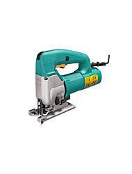 220 V 580 (W) 3100 (Rpm) Speed Control Curve Of Cutting Saws M1Q - Ff - 85