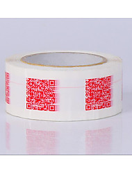 Packing Tape, Stationery Adhesive Tape, Sealing Tape, High Quality And Low Price