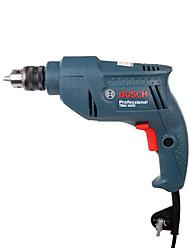 Plug-in AC Power Drill(AC - 220V - 340W)