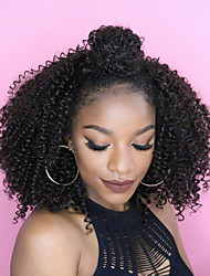 New Arrival Lace Front Human Hair Wigs For Black Women Brazilian Virgin Hair Free Part Lace Front Wigs With Baby Hair