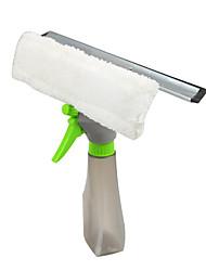 spray de limpeza de vidro para automóvel limpador de janela de vidro