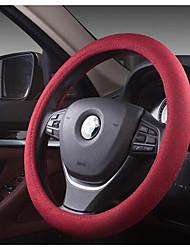 tampa da roda roupa steering ambiental não-tóxico e não irritante odor absorvente respirável antiderrapante e durável