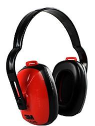1426 anti anti ouvido barulho de ruído e