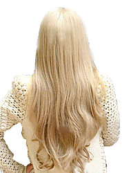 Women's Fashion Wig Wig Cos Role Dance Video