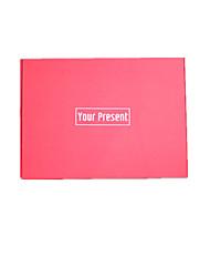 четыре розовый 360мм * 260мм * 60мм упаковка коробок в упаковке