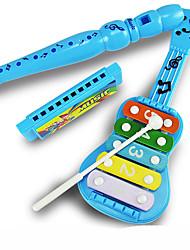 Music Toy Rainbow Leisure Hobby Music Toy