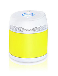 Automotive Supplies Touch Wireless NFC Pairing Bluetooth 4.0 Mini Bluetooth Speaker