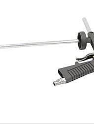 pistolet spécial pour le châssis d'automobile