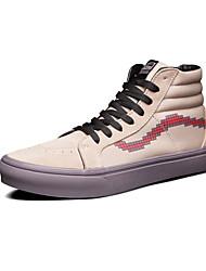 Vans X Nintendo Classics SK8-Hi Men's Shoes Outdoor / Athletic / Casual Sneakers Indoor Court