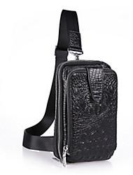 Для мужчин Яловка На каждый день / Для отдыха на природе Вечерняя сумочка / Слинг сумки на ремне