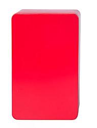 cor-de-rosa outro material de embalagem&caixa de transporte