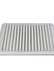 ZJ01-13-Z40 Qinghe Car Dust Purification Filters Universal Air Filter