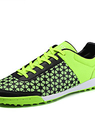Men's Cushioning Fashion Trend Football Shoes for Hard Court Size from 36 to 44 Casual Man's Sneaker/Trainer