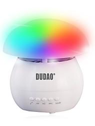 Динамик-Bluetooth