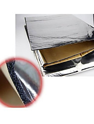 Automobile Engine Cover Heat Insulation Cotton Engine Cover Noise Insulation Cotton