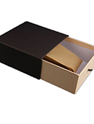 Brown Color, Other Material Packaging & Shipping Belt Packing Box A Pack of Two