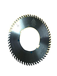 Multi-Piece Carbide Saw Blades (300x2.2x30xT72)