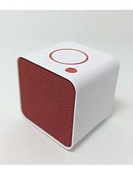 Automotive Supplies Box Wireless Bluetooth Portable Mini Card Small Speakers