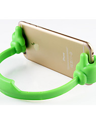 Thumb Mobile Phone Support