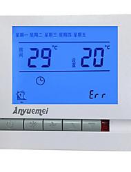 Konstanttemperaturregler (Stecker in ac-220v; Temperaturbereich: 10-35 ℃)