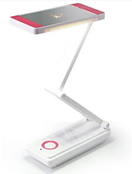 The Desk Lamp That Shield An Eye Desk Lamp Reading