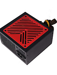 Helly  200w-250w(W) INTEL ATX 12V 2.2 Computer Power Supply For PC Support SATA1/2/3