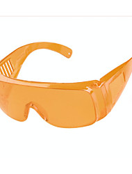 DK1 Security Anti Shock Anti Radiation Glasses Multifunctional Industrial Safety Goggles Mirror