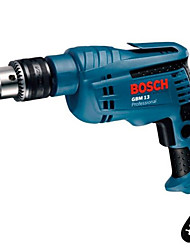 Electric Screw Driver Provides Round Relief From Dry Air By Ensuring Your Breathing Environment Is Nice . Metal AC