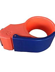 adhésif couleur ruban orange autre matériau physique type instruments de mesure
